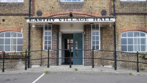 Eastry Village Hall